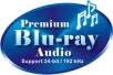 Blu-ray.png