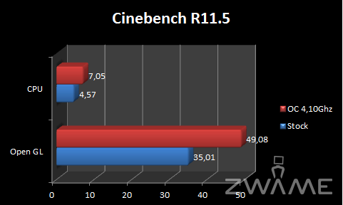 Cinebech.png