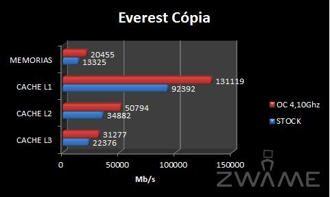 EverestCopia.png