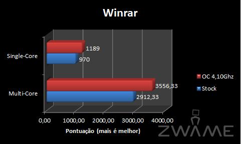 WinRAR.png