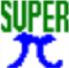 super-pi.png