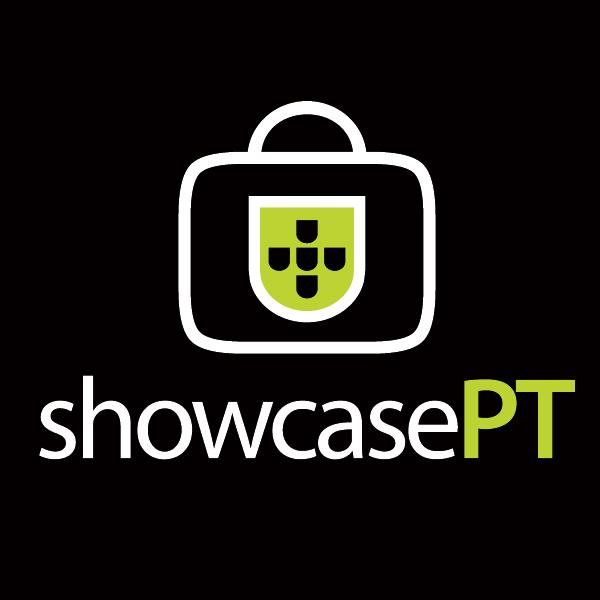 showcasePT