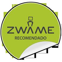 recomendado_zwame.png