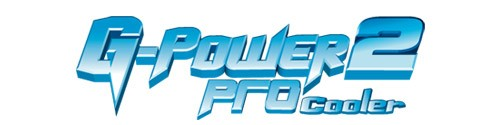 cooler_productimage_gh-psu22_lb_big_LOGO.png